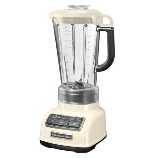 KitchenAid mixér Diamond P2 5KSB1585 mandlová