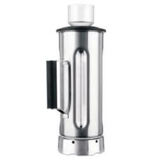 Hamilton Beach, Nádoba Food Blender 180 cl (6126-400)
