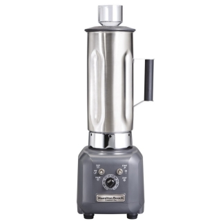 Hamilton Beach, mixér Food Blender (HBF500)