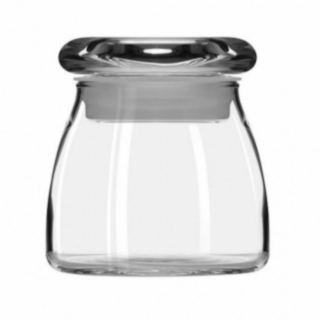 Sklenice Fingerfood Vibe Jar 133 ml (LB-914153), Libbey